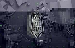 LMHT: Đội hình các khu vực đã hoàn thiện, All-Star Thế Giới 2017 sẽ chính thức bắt đầu vào tuần sau