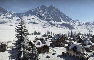 Bất ngờ chưa, PUBG sắp có cả phim ăn theo và map mới tuyết trắng mới toanh rồi đấy!