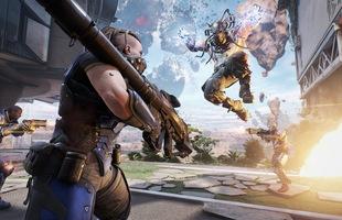 Nhà sản xuất LawBreakers lên tiếng chì chiết PUBG vì dám… phát hành cùng dịp khiến game của họ bị ế