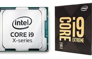 Phát hiện lỗ hổng bảo mật nghiêm trọng trong tất cả các bộ vi xử lý Intel, bắt buộc Windows và macOS phải thiết kế lại với hiệu suất giảm đáng kể