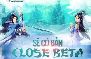 Phàm Nhân Tu Tiên VNG - Game tiên hiệp mới cực hot cập bến Việt Nam