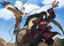 Naruto: 15 sự thật thú vị mà bạn có thể chưa biết về Uchiha Madara