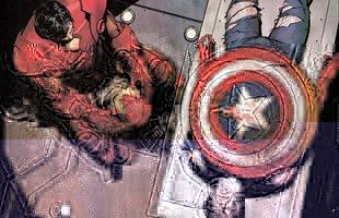 Top 5 nhân vật có khả năng sẽ khó toàn mạng trong Avengers: Infinity War