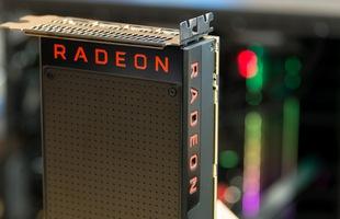 Ăn đủ gạch từ game thủ, AMD đành nhanh chóng cập nhật driver mới hỗ trợ game cổ