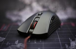 Chơi PUBG chọn chuột gaming nào cho sướng?