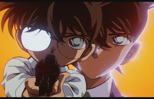 Kính mắt là 1 phụ kiện không thể thiếu trong thế giới manga/anime