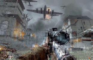 Không Denuvo, bom tấn CALL OF DUTY: WWII bị crack chỉ sau vài giờ phát hành
