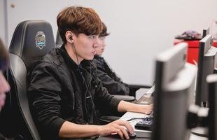 LMHT: Fan hâm mộ Hàn Quốc mong muốn Levi gia nhập SKT T1, Kkoma thích lối chơi an toàn và kiểm soát hơn