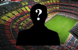 Bất ngờ với PES 2018, Messi hay Ronaldo vẫn phải thua 1 cầu thủ siêu đặc biệt này
