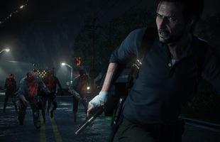 The Evil Within 2 bất ngờ cho chơi thử miễn phí dù đã phát hành game được... 2 tháng