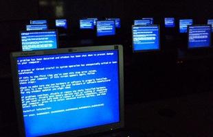 Cảnh báo: Đừng vội cập nhật Windows, hàng loạt máy tính đã không khởi động nổi sau khi update!