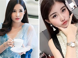 """Tân Hoa hậu đại dương: """"Dù ai nói ra nói vào, tôi vẫn yêu gương mặt mà bố mẹ ban cho"""""""
