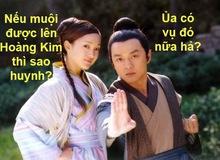 """KDQHT: Nếu """"buff"""" tướng Vàng lên Hoàng Kim, đây sẽ là 5 nhân vật mạnh nhất được mong đợi"""