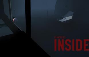 Inside - Tuyệt phẩm giải đố kinh dị trên Console nay đã cập bến iOS