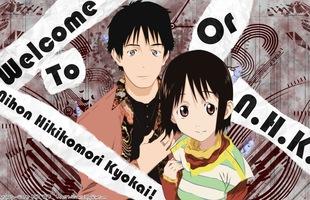 """10 bộ anime không quá nổi tiếng nhưng được khuyến cáo cần """"phải xem luôn"""""""