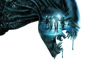 Game kinh dị nổi tiếng lạnh gáy 1 thời về quái vật Alien sắp có phần tiếp theo