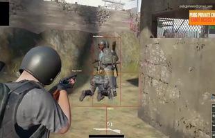 Lại nói về câu chuyện chẳng bao giờ cũ: Hack cheat và ý thức người chơi game online