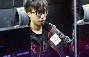 Lần đầu tiên tại Đông Nam Á, Singapore mở hẳn một học viên dành riêng để đào tạo game thủ, hy vọng giúp người chơi điện tử cũng có thể kiếm tiền