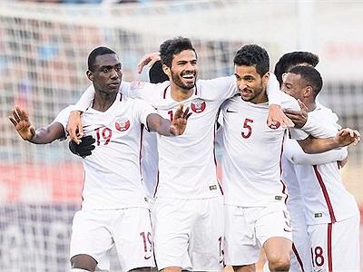 """Tin buồn cho Việt Nam: """"U23 Qatar được cơ cấu để vô địch U23 châu Á"""""""