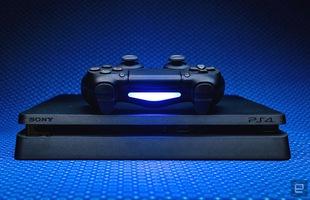 PS4 đã bị hack thành công, chơi được cả game lậu thoải mái nhưng game thủ chớ dại làm theo