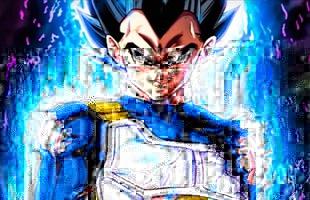 Dragon Ball Super: Vegeta thức tỉnh Ultra Instinct tấn công hợp thể với Ultra Instinct phòng thủ của Goku?