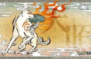 Đừng bất ngờ, nàng sói thần Amaterasu trong Okami đã bước chân vào thế giới DOTA 2 rồi đó